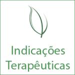 botao_indicacoes_terapeuticas