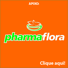 apoio_pharmaflora