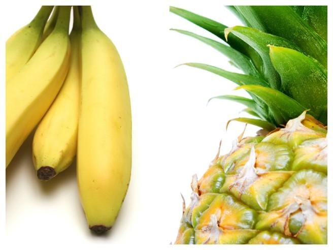 postagem_banana_abacaxi_ramon_de_assis_homeopata_divinopolis