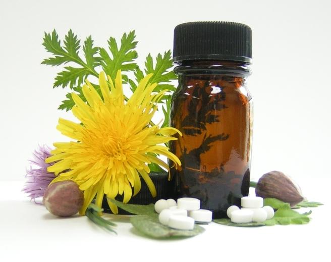 postagem_homeopatia_fitoterapia_ramon_de_assis_homeopata_divinopolis