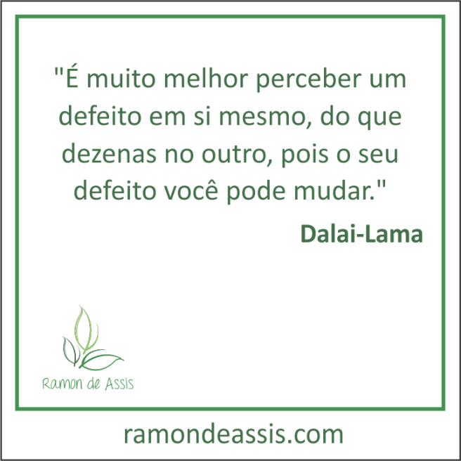 frase_do_mes_agosto_2015_ramon_de_assis