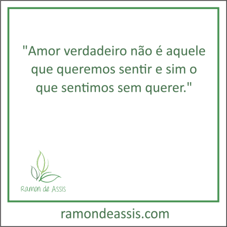 frase_do_mes_novembro_2015_ramon_de_assis