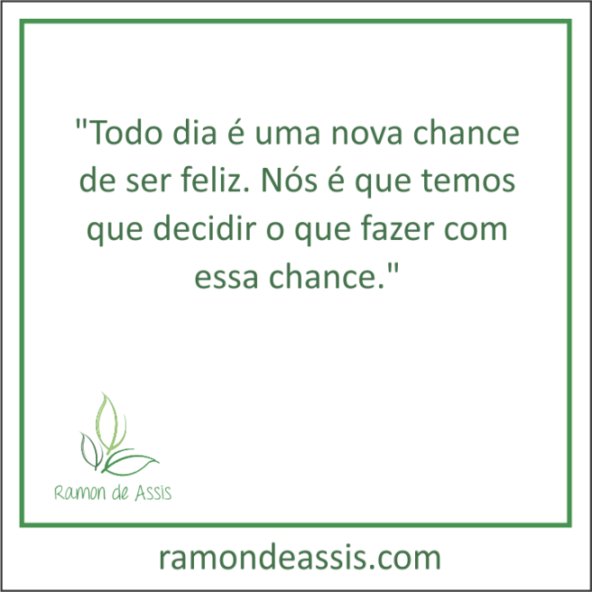 frase_do_mes_outubro_2015_ramon_de_assis