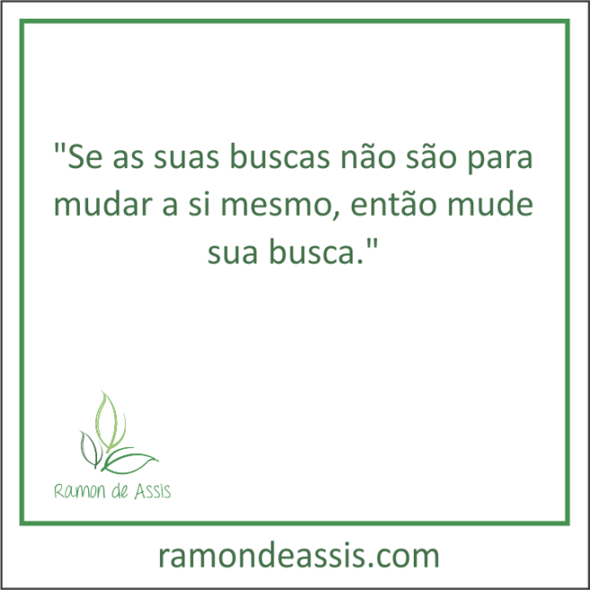 frase_do_mes_novembro_2016_ramon_de_assis.png