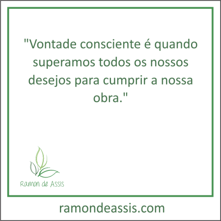 frase_do_mes_outubro_2016_ramon_de_assis.png