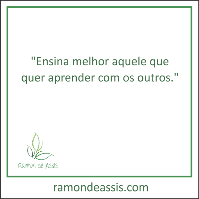 frase_do_mes_setembro_2016_ramon_de_assis.png