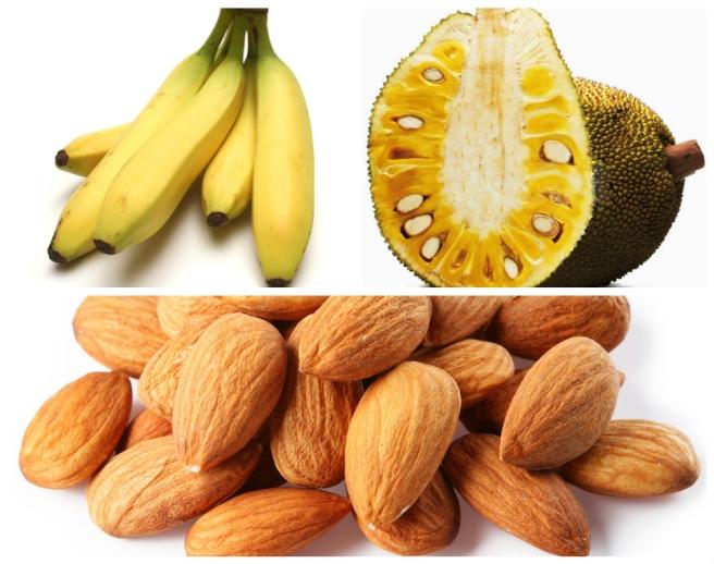 postagem_banana_jaca_amendoas_frutas_ramondeassis