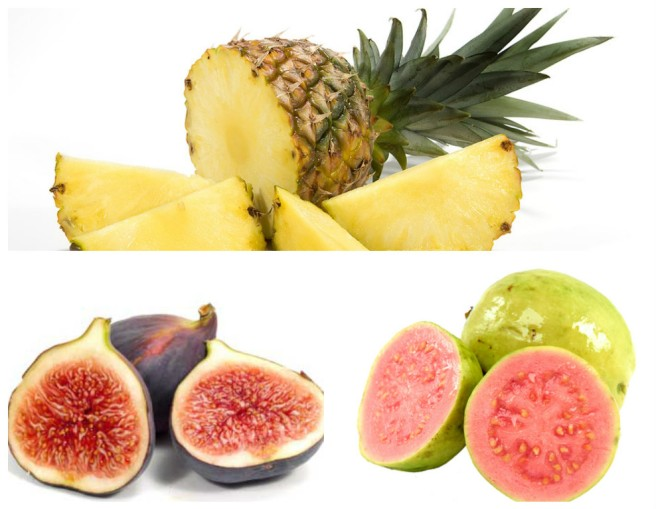 postagem_abacaxi_figo_goiaba_frutas_ramondeassis