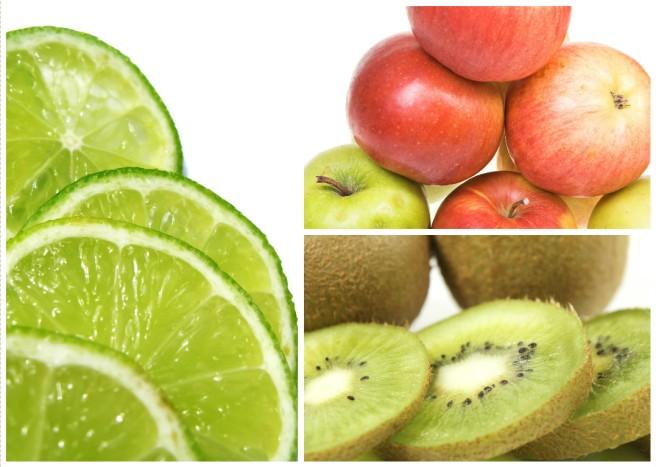 ramondeassis_frutas_kiwi_limao_maca