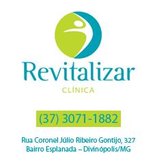 apoio_revitalizar